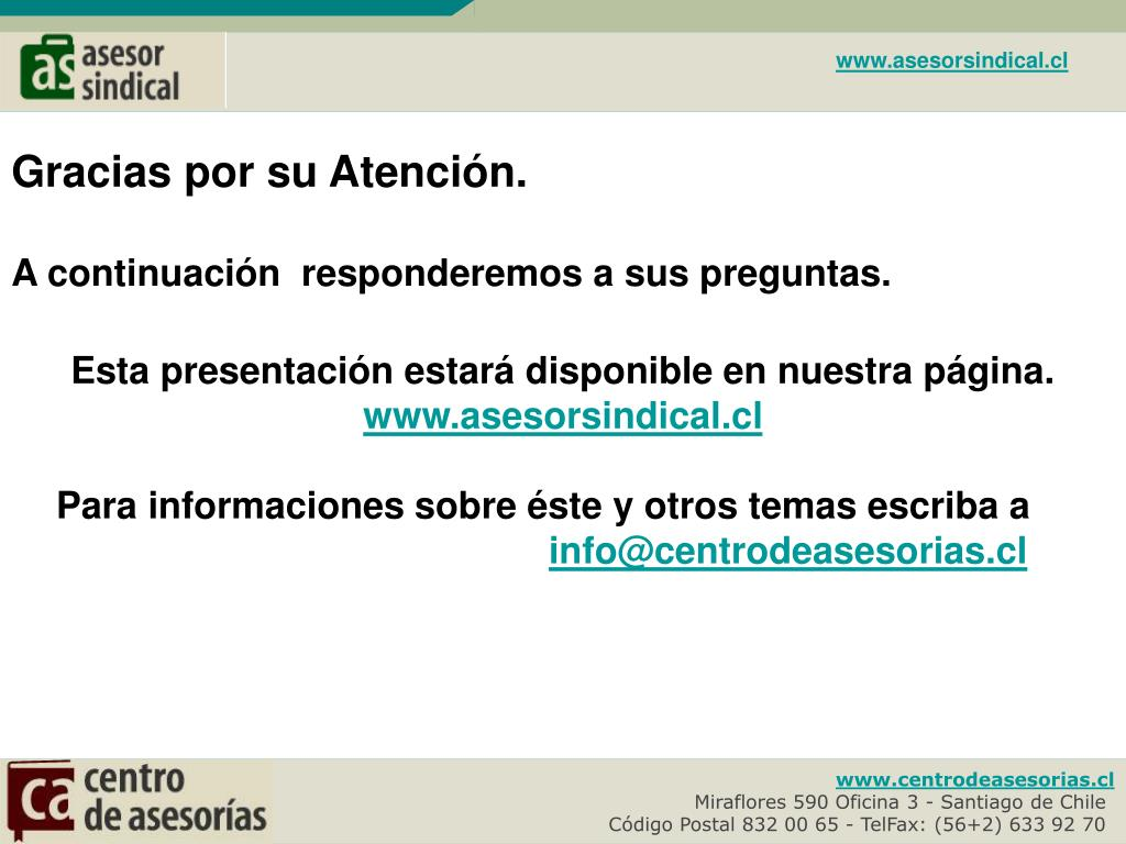 www.asesorsindical.cl
