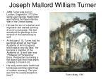joseph mallord william turner2