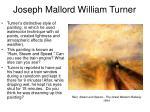 joseph mallord william turner6