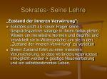 sokrates seine lehre7