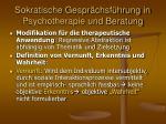 sokratische gespr chsf hrung in psychotherapie und beratung13