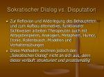 sokratischer dialog vs disputation25