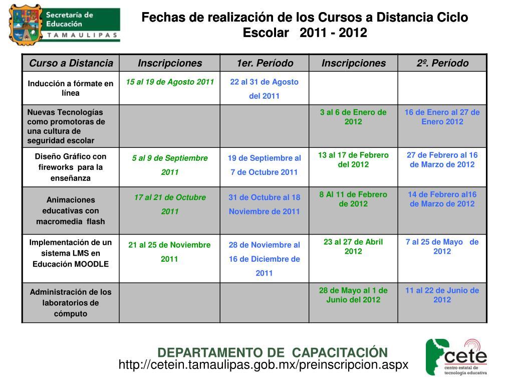 http://cetein.tamaulipas.gob.mx/preinscripcion.aspx