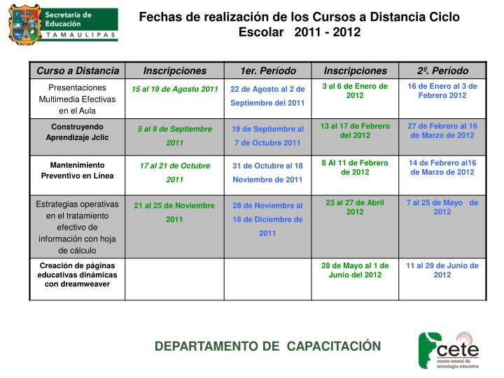 Cetein tamaulipas gob mx