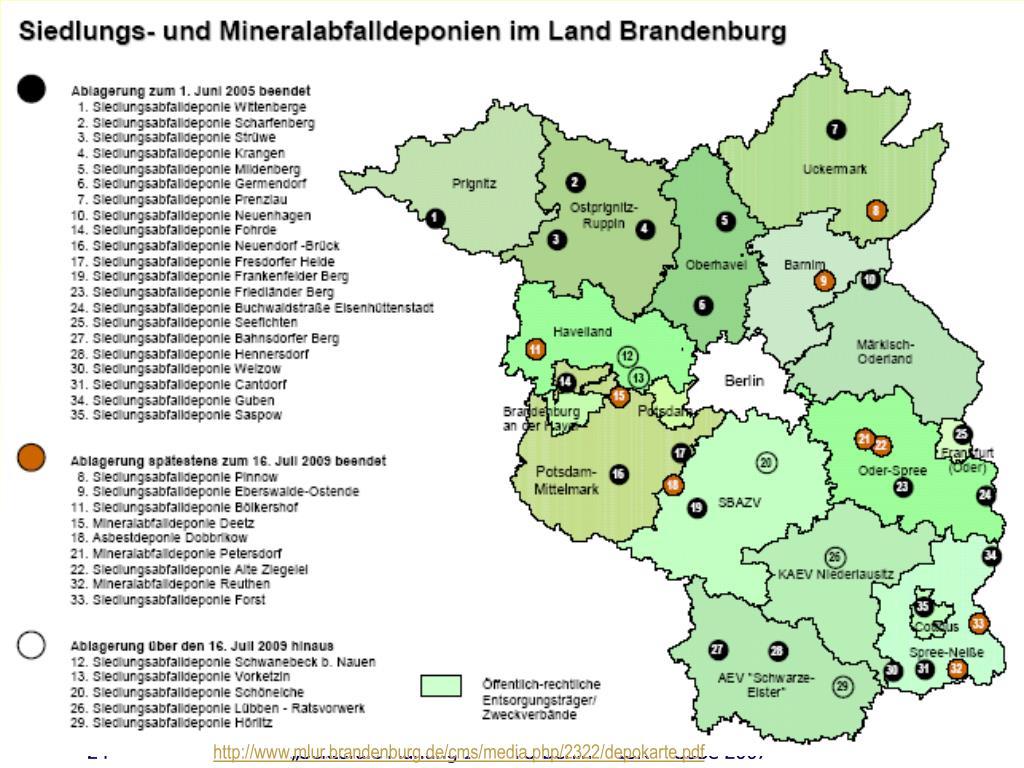http://www.mlur.brandenburg.de/cms/media.php/2322/depokarte.pdf
