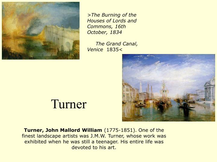 >The Burning of the Houses of Lords and Commons, 16th October, 1834