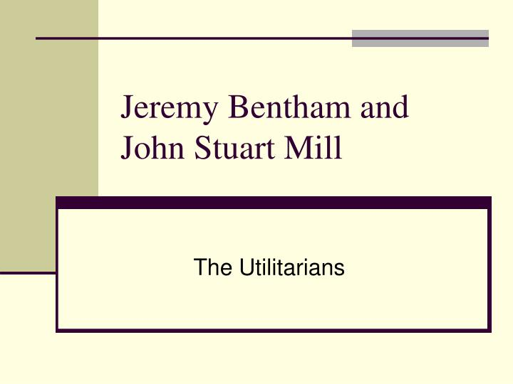 essays on utilitarianism mills In his essay, utilitarianism mill elaborates on utilitarianism as a moral theory and responds to misconceptions about it morally using john stuart mill's theory of utilitarianism and the greatest happiness principle (ghp) and immanuel kant's deontology and his formula of universal law (ful.