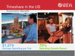 timeshare in the us12
