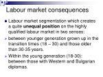 labour market consequences3