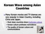 korean wave among asian countries12