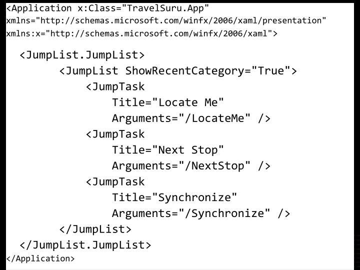 """<Application x:Class="""""""