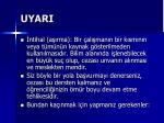 uyari21