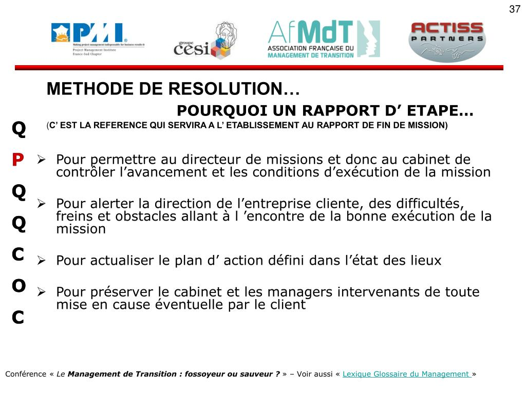 METHODE DE RESOLUTION…