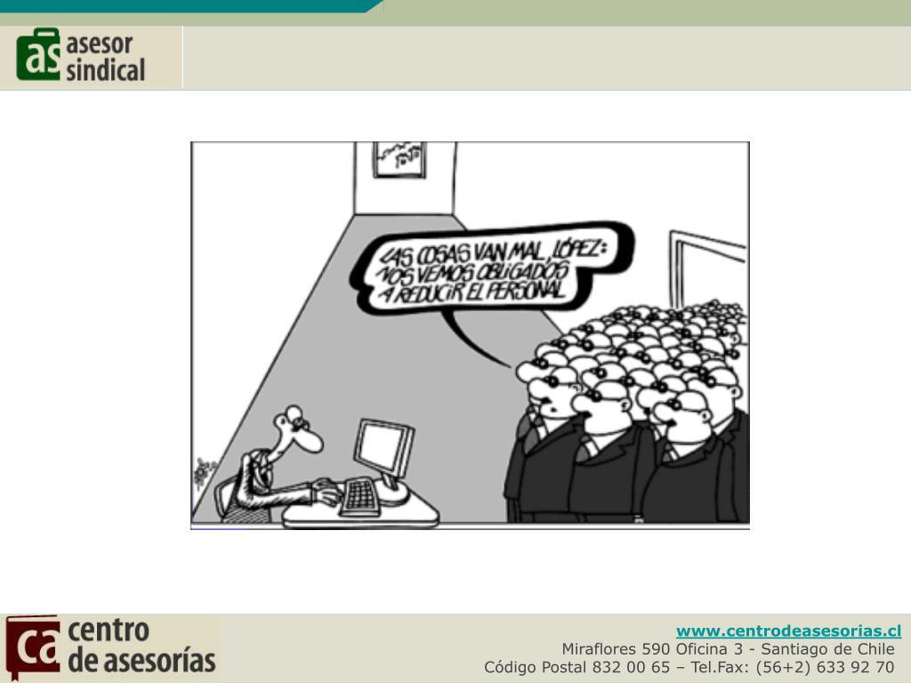 www.centrodeasesorias.cl