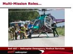 multi mission roles6