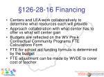 126 28 16 financing53