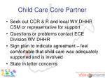 child care core partner22