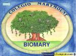 biomary