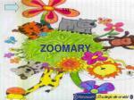 zoomary
