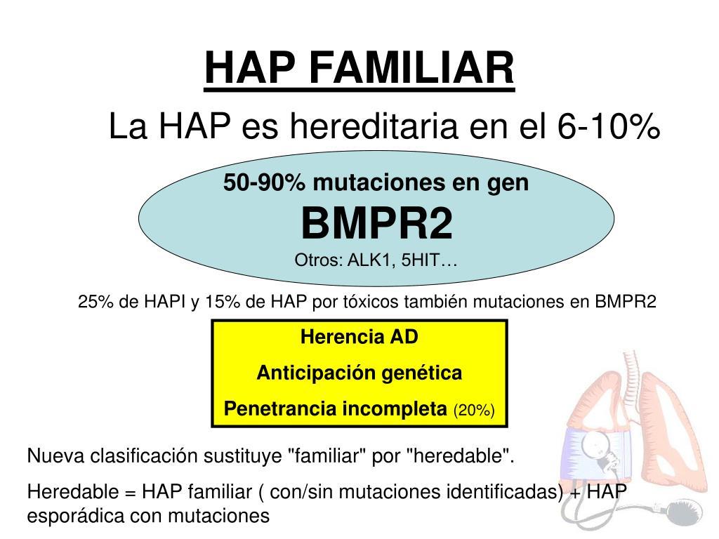 2. En pacientes con HTA de grado 1 es fundamental establecer un diagnóstico preciso.
