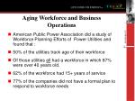 aging workforce and business operations4
