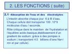 2 les fonctions suite12