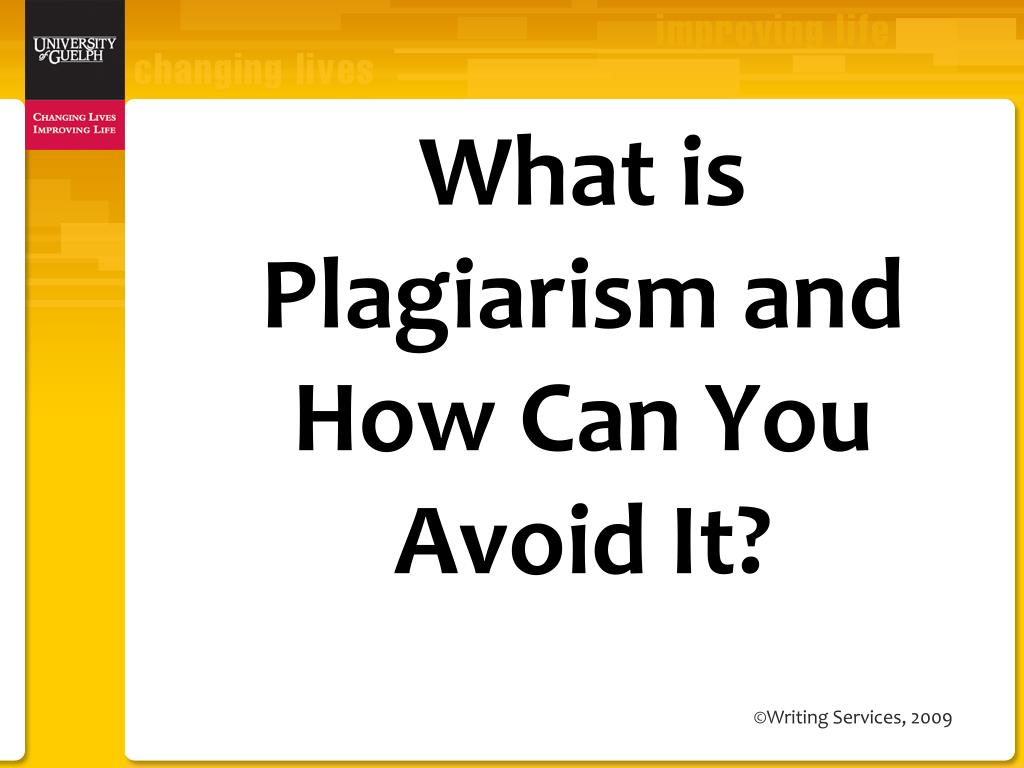 what is plagiarism Check your content with plagiarism checker x a special software for students, teachers and professionals to find the duplicate content.