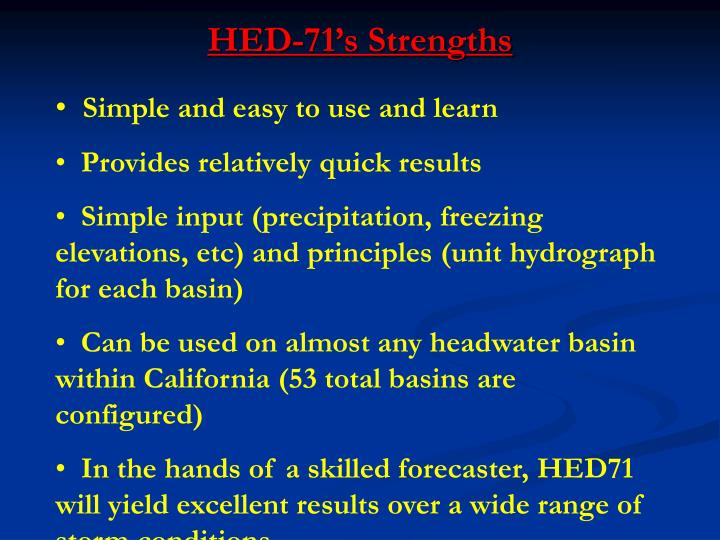 strengths and weaknesses of existing dos based Strengths and weaknesses are internal to the company and can be  it's the best  place to look for the existing or new opportunities and threats.