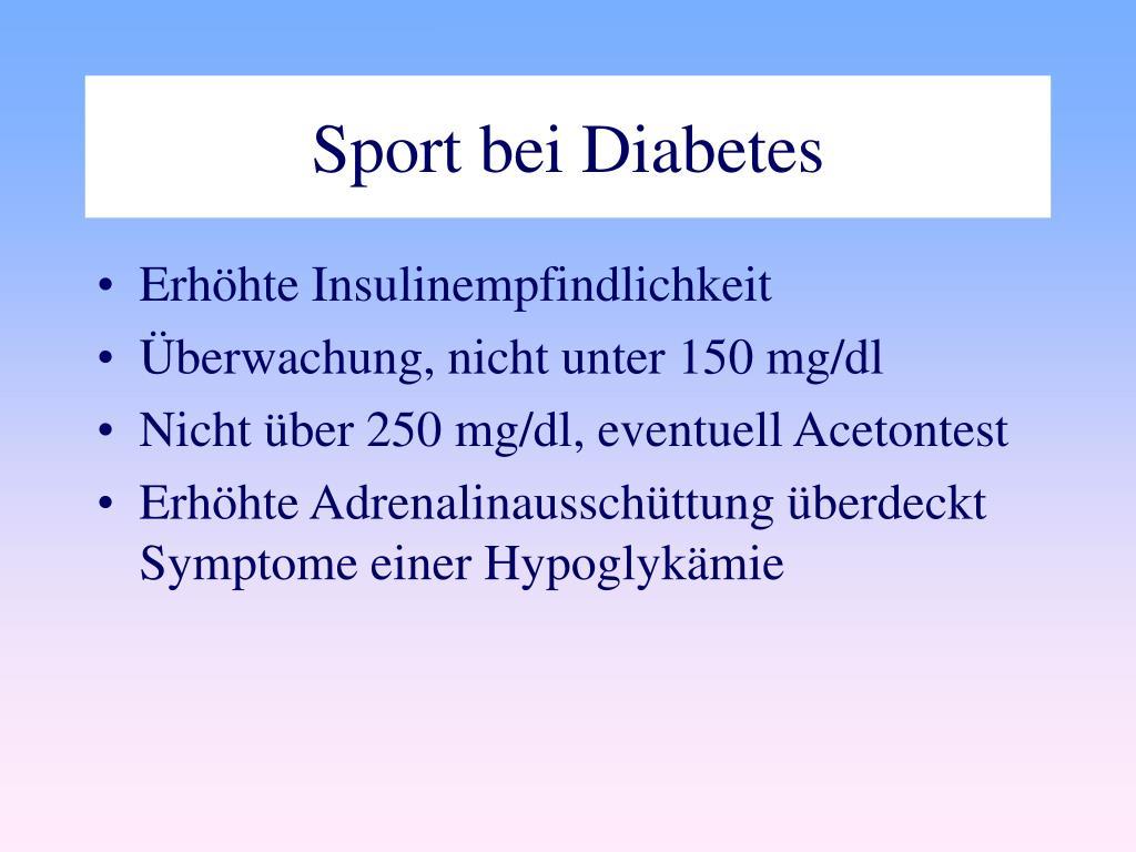 Diabetes: Darauf müssen Diabetiker beim Essen achten   diabetes.moglebaum.com