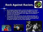 rock against racism2