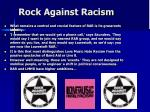 rock against racism3