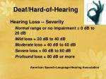 deaf hard of hearing4