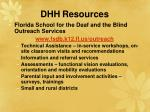 dhh resources15