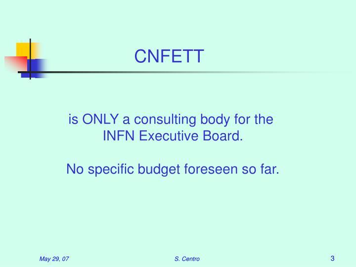 Cnfett