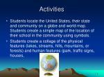 activities13