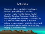 activities17