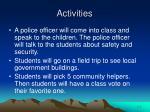 activities21