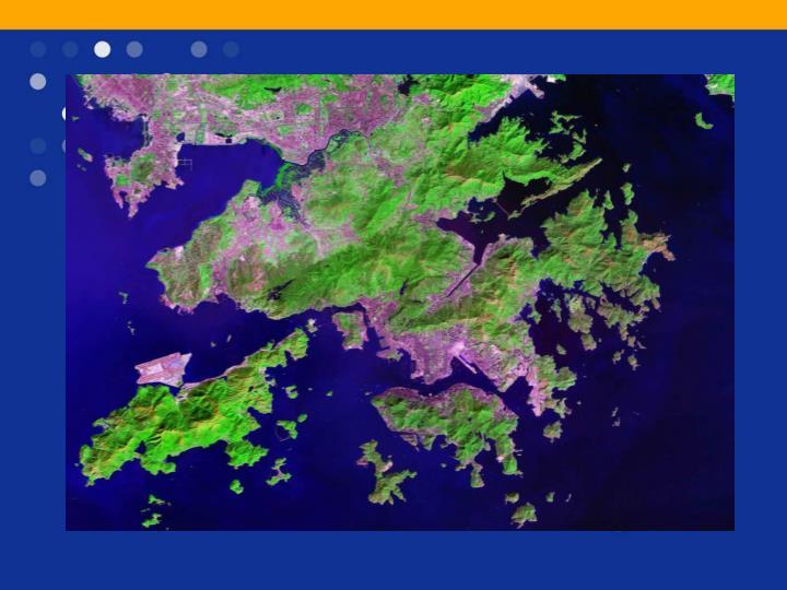 Ev and ev charging infrastructure development in hong kong