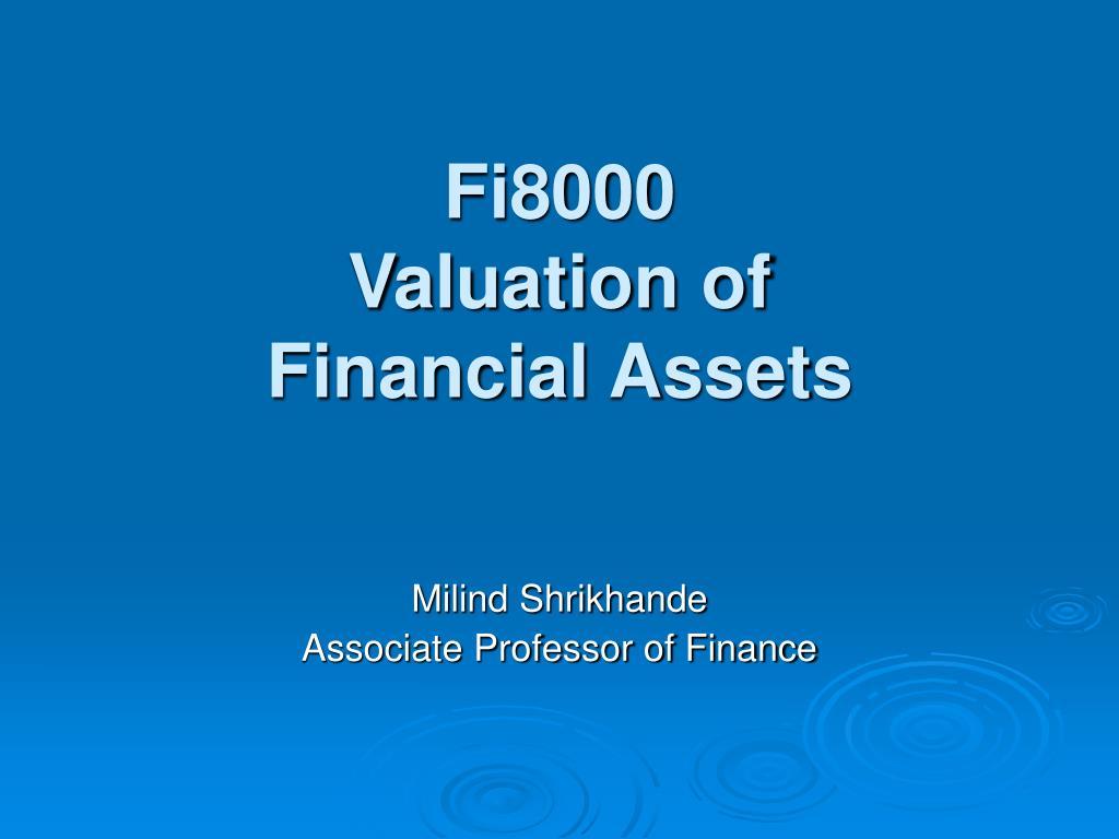 Fi8000