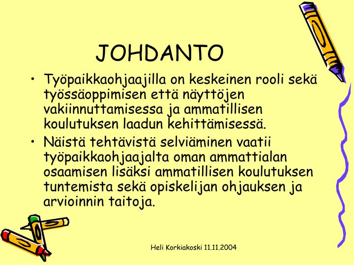 Johdanto3