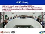 glif history5