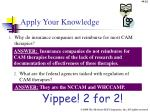 apply your knowledge32