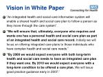 vision in white paper3