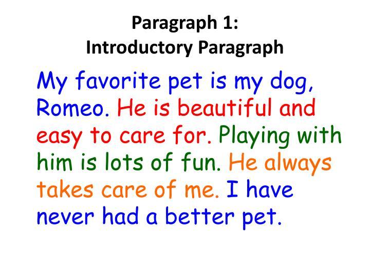 Descriptive essay my dog popular thesis proofreading services au