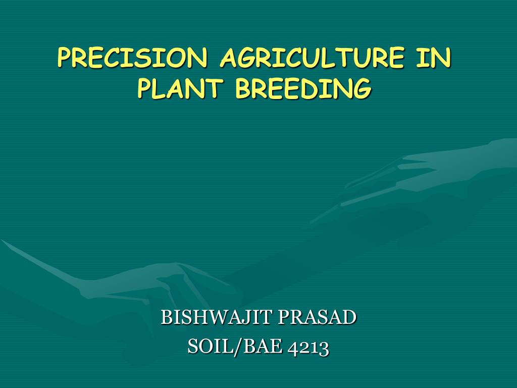 research papers on plant gene transfer Ornamentals, tissue culture and gene crops tackled in our gene technology research are based position papers for the government on the new plant breeding.