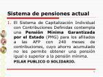 sistema de pensiones actual3