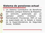 sistema de pensiones actual4