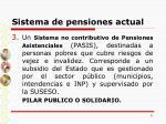 sistema de pensiones actual5