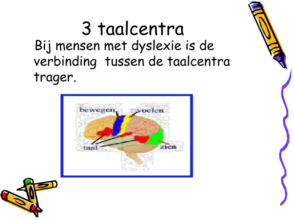 3 taalcentra