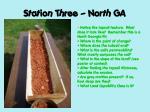 station three north ga14